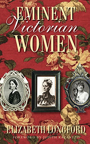 9780750948876: Eminent Victorian Women