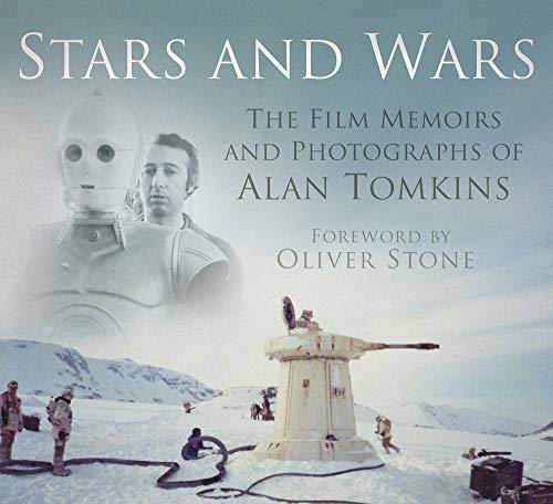 9780750956178: Stars and Wars