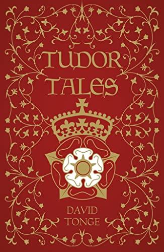 9780750962414: Tudor Tales