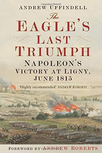 9780750964234: Eagle's Last Triumph
