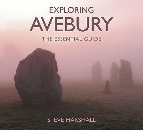 9780750967662: Exploring Avebury: The Essential Guide