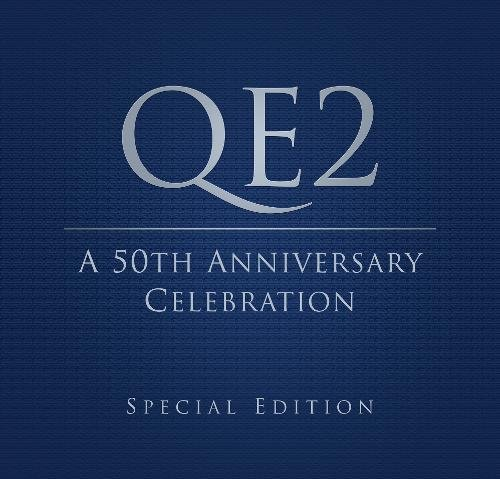 QE2: A 50th Anniversary Celebration: Chris Frame
