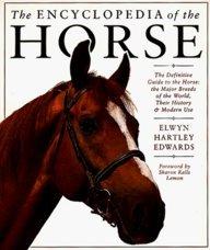 9780751301151: The Encyclopedia of the Horse (Encyclopaedia of)