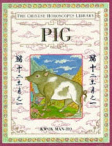 9780751301274: Pig