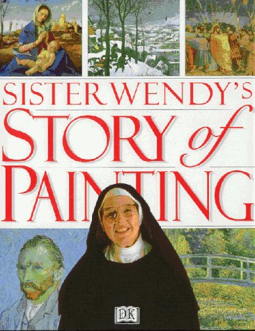 9780751301335: The Story of Painting