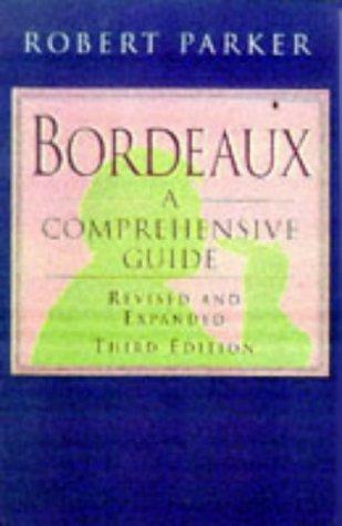 9780751301434: Bordeaux