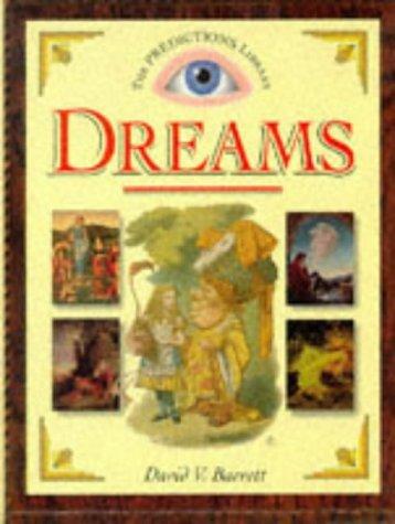 9780751302196: Predictions Library 1: Dreams