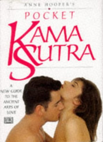 9780751302332: Pocket Kama Sutra (English and Spanish Edition)