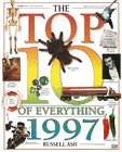 9780751303186: Top 10 of Everything 1997
