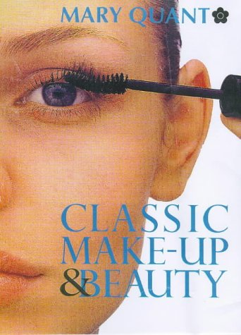 9780751303247: Classic Make Up & Beauty Book