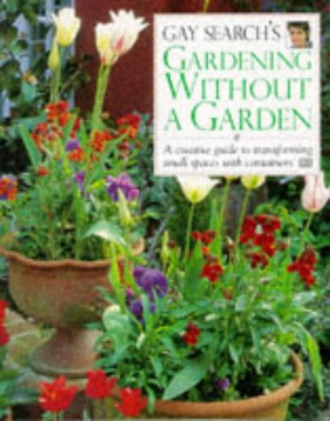 Gardening without a Garden: Search, Gay