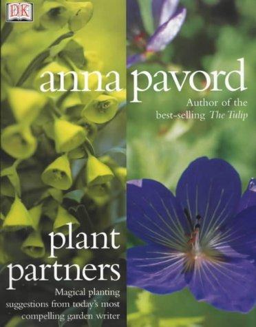 9780751303551: Plant Partners