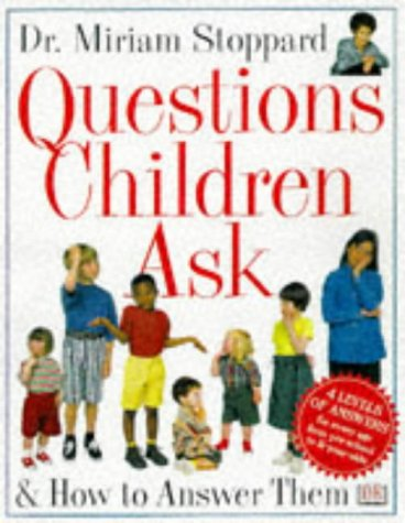 9780751303568: Questions Children's Ask