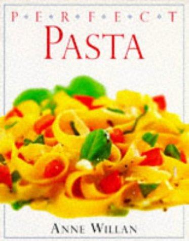 9780751303803: Perfect Pasta (Perfect S.)