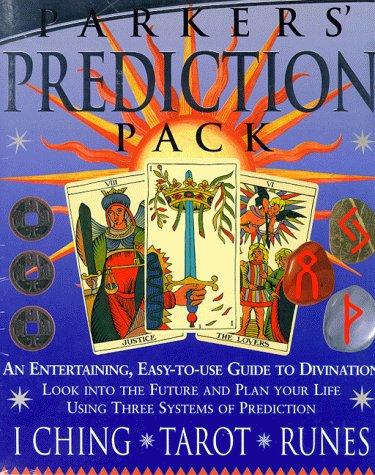 9780751304114: Parkers' Prediction Pack (DK millennium M)