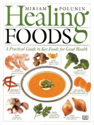 9780751304121: Healing Foods