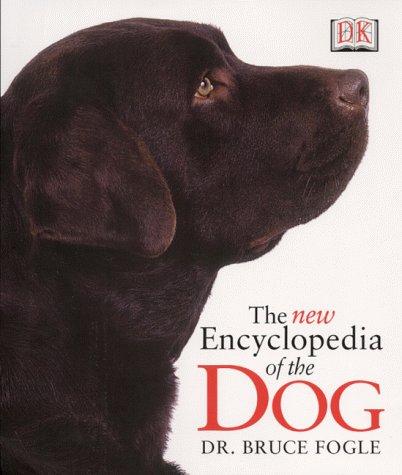 9780751304718: New Encyclopedia of the Dog