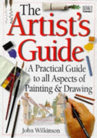 9780751304961: The Artist's Guide