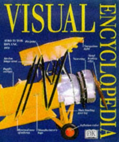 9780751305340: Visual Encyclopaedia