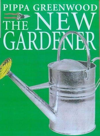 9780751305616: New Gardener (DK Living)