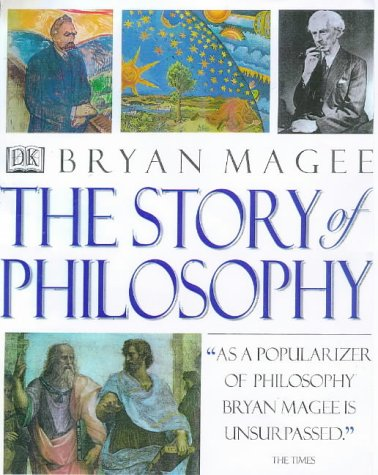 9780751305906: The Story of Philosophy
