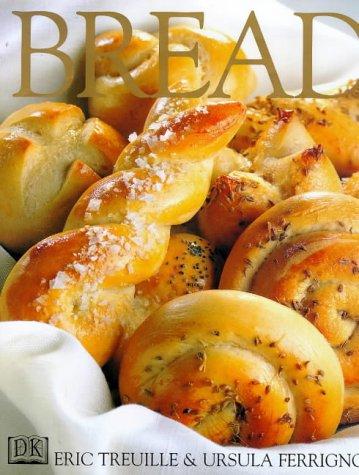 9780751306071: Bread