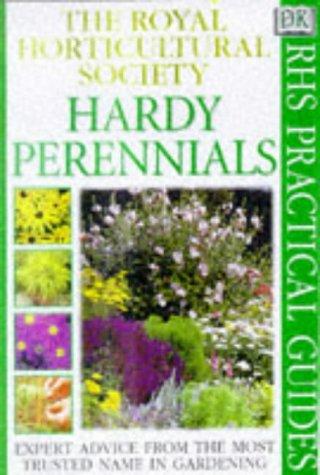 9780751306910: HARDY PERENNIALS (RHS) (RHS Practicals)