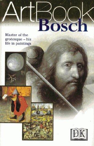 9780751307252: Bosch