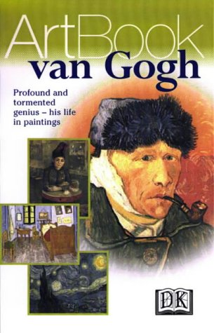 9780751307283: Van Gogh (DK Art Books)