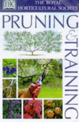 9780751307337: RHS Pruning and Training