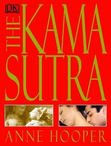 9780751307993: The Kama Sutra