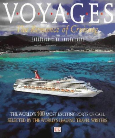 9780751308075: Voyages