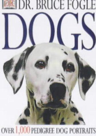 9780751308563: Dogs (Pet series)
