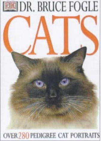 9780751308617: Cats (Pet series)