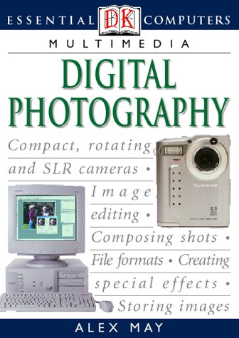 9780751309935: Digital Photography (Essential Computers)