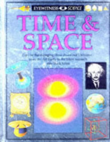 essays on space and time In dense aether model of space-time with water surface the space dimension corresponds the direction parallel with water surface, the time dimension corresponds the direction perpendicular to water surface.