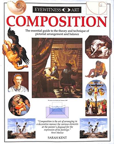 9780751310528: Composition