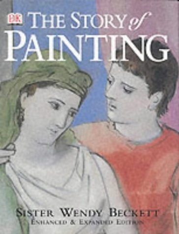 9780751311891: The Story of Painting
