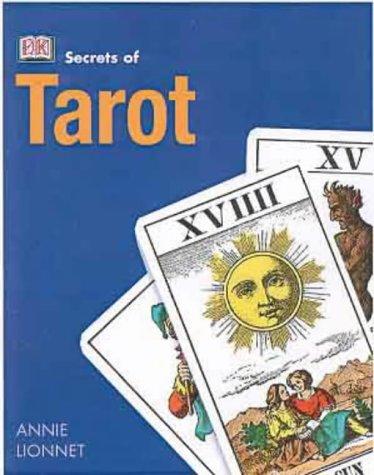 9780751312010: Tarot (Secrets of...)