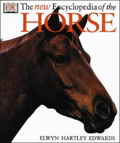 9780751312362: The New Encyclopedia of the Horse