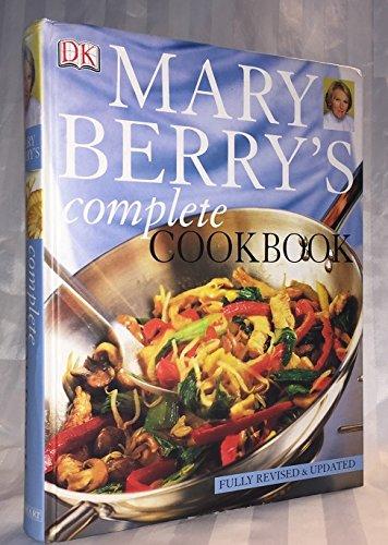 9780751312737: Mary Berry's Family Recipes