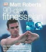 9780751313987: 90 Day Fitness Plan