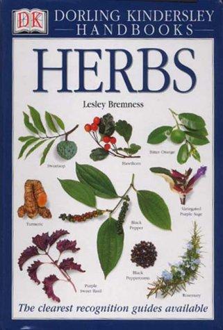 9780751327663: Herbs (Handbooks)