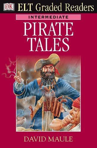 9780751331684: Pirate Tales