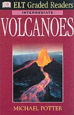 9780751331738: Volcanoes (ELT Graded Readers)