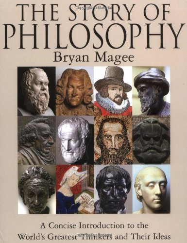 9780751333329: The Story of Philosophy