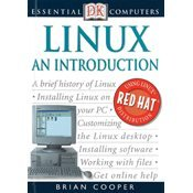 9780751333626: Linux: An Introduction (Essential Computers S.)