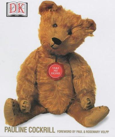 9780751333916: Teddy Bear Encyclopedia