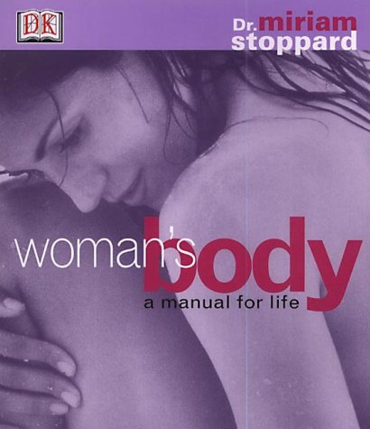 9780751333985: Woman's Body A Manual for Life (Law and Philosophy Library)