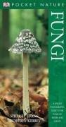 Fungi (Pocket Nature): Evans, Shelley and